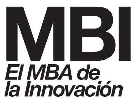 MBA de Innovación