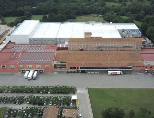 fábrica noel