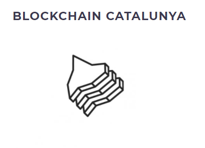 blockchain cat
