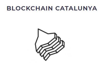 blockchain cat